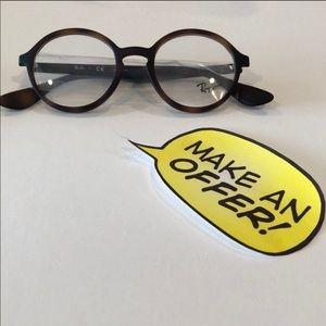 Ray-Ban RB 7075 5365 eyeglasses